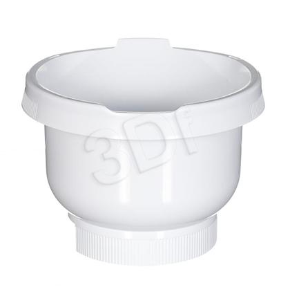 Изображение Bosch MUZ4KR3 blender accessory