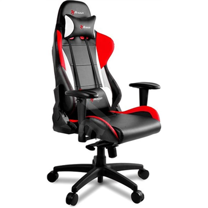 Picture of Arozzi Gaming Chair, Verona Pro V2