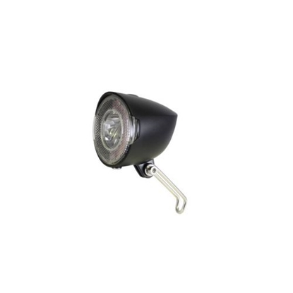 Attēls no CYCLETECH Front Light On Fork