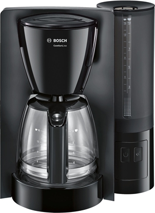 Picture of Bosch TKA6A043 coffee maker Drip coffee maker