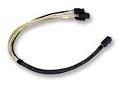Изображение 0.6 metre cable
