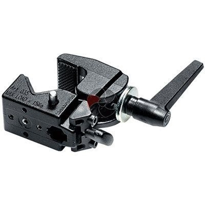 Attēls no 035 SUPER CLAMP