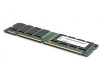 Picture of 1 x 8GB PC3-10600 CL9 ECC DDR3