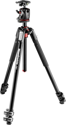 Picture of 190 Alu 3 Segments Tripod