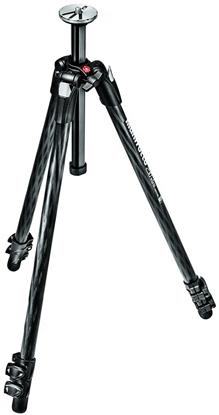 Picture of 290 XTRA Tripod Carbon 3