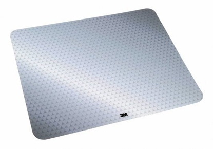 Picture of 3M 70071503240 mouse pad Gray
