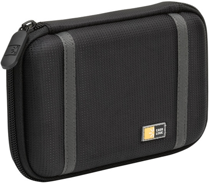 Picture of Case Logic Compact Case GPS GPS-1 BLACK (3200421)