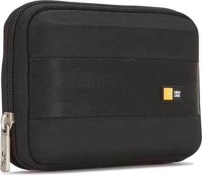 Изображение Case Logic Compact Case Large GPS GPSP-6 BLACK (3200887)
