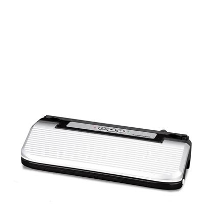 Picture of Gastroback Design Vacuum Sealer Basic Plus 46007