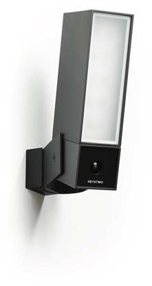 Изображение Presence Smart Home Camera