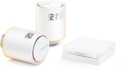 Изображение Smart radiator Starter Pack