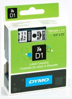 Изображение DYMO D1 Standard