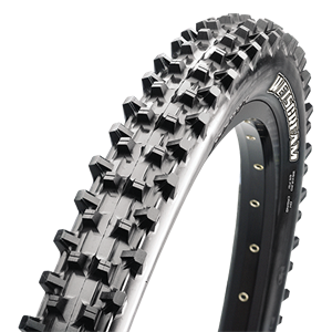 Picture for category Tires - bicycle