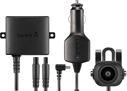 Attēls no Garmin BC30 Wireless Backup Camera