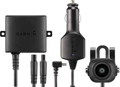 Изображение Garmin BC30 Wireless Backup Camera