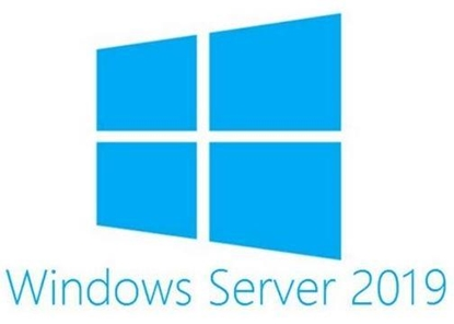 Attēls no 10-pack of Windows Server 2019/2016 User CALs (STD or DC) Cus Kit