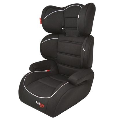 Изображение Bērnu autokrēsls ''CK'' 2/3