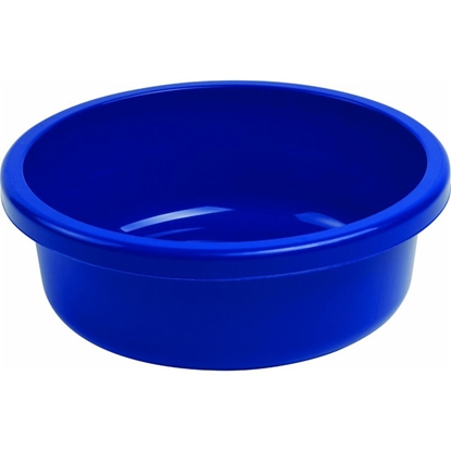 Attēls no Bļoda Curver 18l zila
