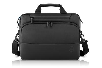 Picture of Dell Pro Briefcase 14 (PO1420C)