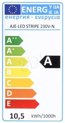 Изображение Activejet AJE-LED STRIPE LED strip light