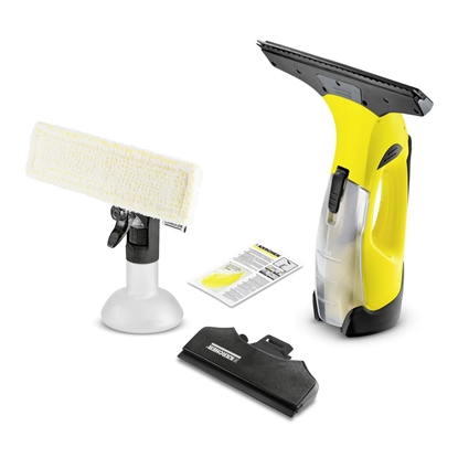 Attēls no Window cleaner Karcher 1.633-453.0