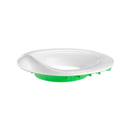Attēls no DotBaby Dot Pot Trainer green
