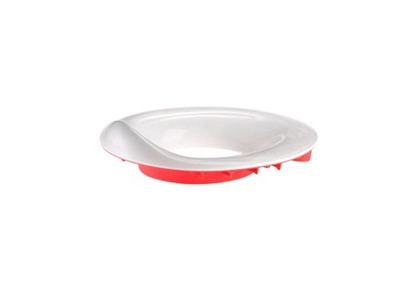 Attēls no DotBaby Dot Pot Trainer red