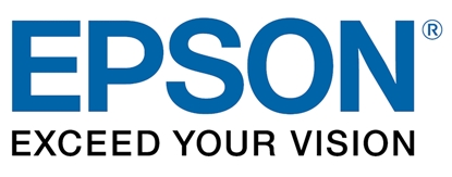 Изображение 1x2 Epson SureLab Pro-S Paper BP Glossy 127 mm x 65 m 254 g