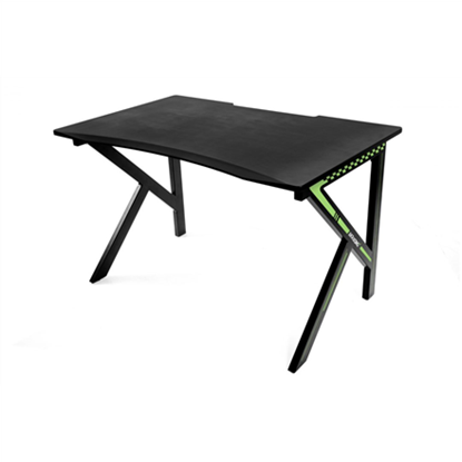Picture of AKracing Anvil Gamingdesk, Green