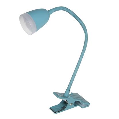Attēls no Lampa ar knaģi ADA2 2.5W LED 3000K 200lm zaļa