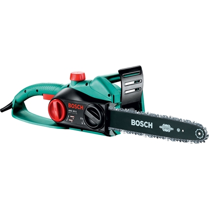 Attēls no Ķēdes zāģis Bosch AKE 45 S