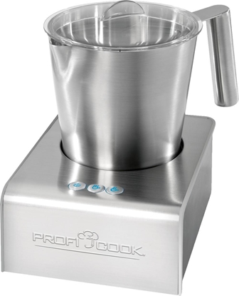 Picture of ProfiCook PC-MS 1032 Stainless steel