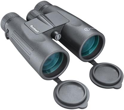 Picture of Bushnell binoculars 12x50 Prime, black