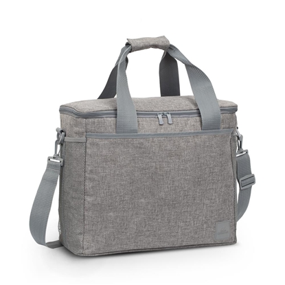 Picture of COOLER BAG/30L 5736 RIVACASE