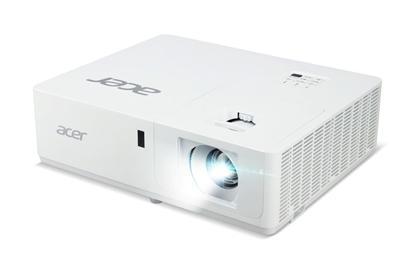 Изображение Acer PL6610T