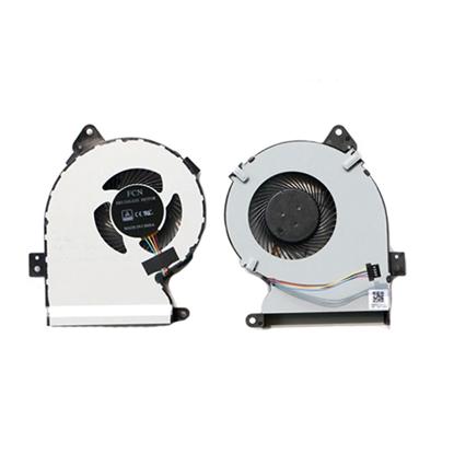 Notebook cooler Asus: X540SA, X540LA (NC030308)