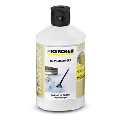 Attēls no Carpet cleaner 1L Karcher  RM 519 (6.295-771.0)