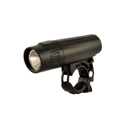 Attēls no CYCLETECH Front Light Smart 1 Power Led
