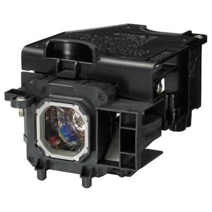 Изображение NEC NP15LP projector lamp 180 W