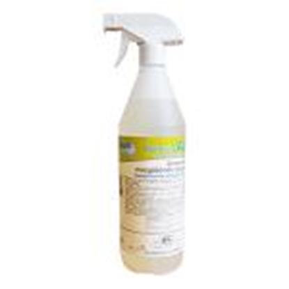 Изображение Formula AU mazgāšanas līdzeklis,  ar smidzinātāju,  1L EWOL