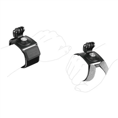 Picture of PGYTECH Action Camera Hand and Wrist Strap