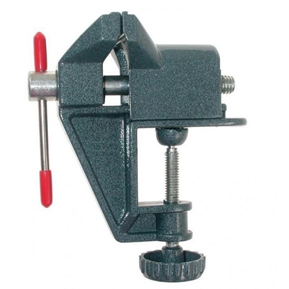Picture of AS-0388 Vise Metal - skava / 50 mm CT-1100