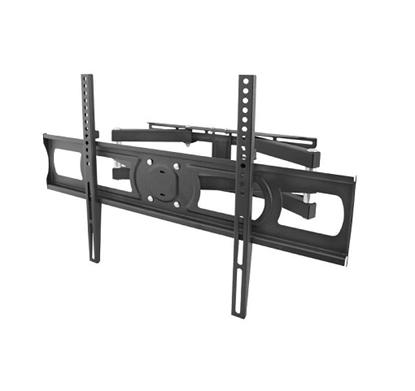 Изображение LXLCD78 TV sienas grozamais kronšteins televizoriem līdz 70 / 50kg ; VESA 600x400