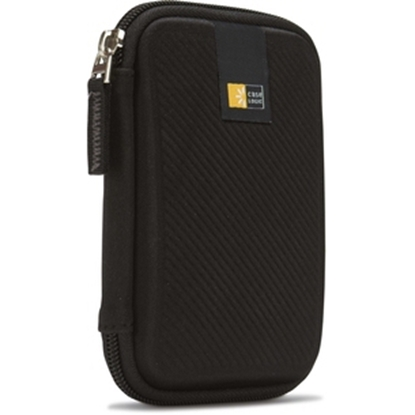Attēls no Case Logic EHDC-101-BLACK Polyester
