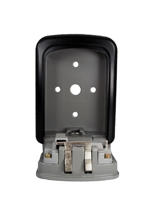 Picture of IBOX ISNK-03 security safe
