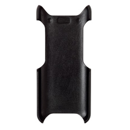 Attēls no Cisco 8821 Belt Holster with Belt and Pocket Clip