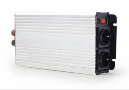 Picture of Energenie 12V - 220V 800W