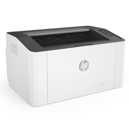 Picture of HP Laser 107a
