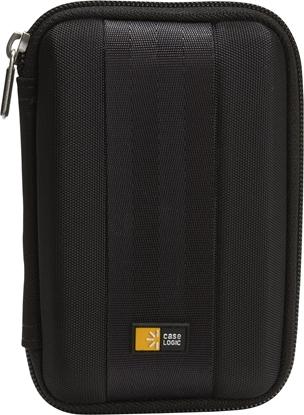 Изображение Case Logic QHDC-101 BLACK 3201253