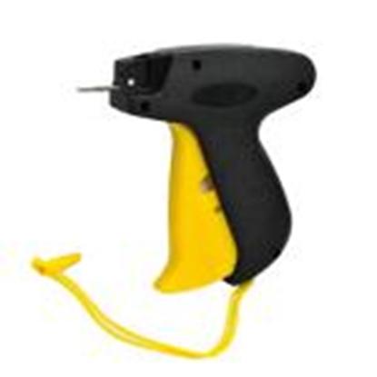 Attēls no Marķēšanas tekstilskavu pistole ALL-APPx audum.TAG GUN Fine